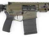 POF-USA Rogue Rifle 7.62 NATO 16.5