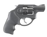 Ruger LCRx Revolver .22 WMR 1.87