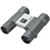 Bushnell Powerview 2 10x25mm Binoculars PWV1025 - 2 of 2