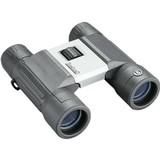 Bushnell Powerview 2 10x25mm Binoculars PWV1025 - 1 of 2