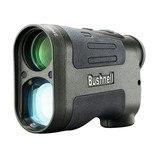 Bushnell Prime 1300 6x24 Laser Rangefinder LP1300SBL - 1 of 2