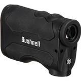 Bushnell Engage 1300 6x 23.5mm Rangefinder LE1300SBL - 2 of 2