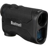 Bushnell Engage 1300 6x 23.5mm Rangefinder LE1300SBL - 1 of 2