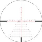 Vortex Strike Eagle 5-25x56mm FFP EBR-7C MOA Illuminated SE-52503 - 3 of 3