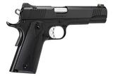 Kimber Custom II GFO .45 ACP 5