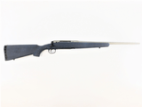 Savage Axis Bolt-Action 6.5 Creed 22