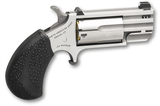 North American Arms Ported Pug .22 Magnum 1