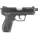 Ruger SR22 .22 LR 3.5
