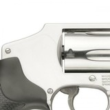 Smith & Wesson Model 640 2-1/8