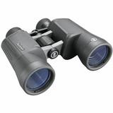Bushnell Powerview 2 10x50mm Binoculars PWV1050