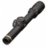 Leupold FX-4.5HD Service 4.5x24mm CDS-ZL2 Target Dot 176284