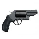Smith & Wesson Model Governor .410 GA /.45 Colt / .45 ACP 2.75