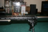 Remington Model 700 BDL Stainless Steel with 5R Tactical Rifled Barel in 300 Winchester Magnum - 4 of 12