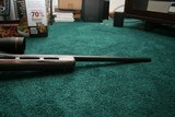 Remington Model 700 Custom Made in 224 Valkyrie - 4 of 8