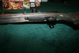 Remington Model 700 Custom Made in 224 Valkyrie - 8 of 8