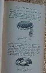 Trapshooting The Patriotic Sport 1920 - 11 of 12