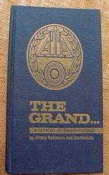 The Grand 75 Years