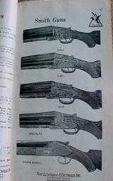 Von Lengerke & Detmold 1927-28 Catalog - 12 of 12