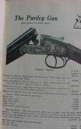 Von Lengerke & Detmold 1927-28 Catalog - 11 of 12