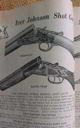 Von Lengerke & Detmold 1927-28 Catalog - 6 of 12
