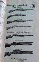 Von Lengerke & Detmold 1927-28 Catalog - 5 of 12