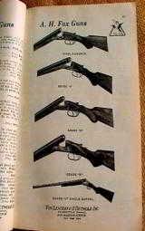 Von Lengerke & Detmold 1927-28 Catalog - 3 of 12