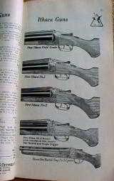 Von Lengerke & Detmold 1927-28 Catalog - 8 of 12
