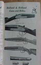 Von Lengerke & Detmold 1927-28 Catalog - 10 of 12