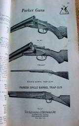 Von Lengerke & Detmold 1927-28 Catalog - 2 of 12