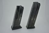 Beretta PX Storm Sub-compact Clip