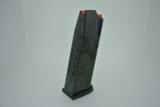 Beretta PX Storm Compact Clip