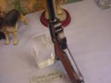 LUGER DWM COMMERCIAL7.65 MM- 8 of 9