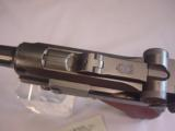 LUGER DWM COMMERCIAL7.65 MM- 6 of 9