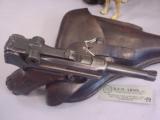 ERFURTMOD. E.W.B.1917EINWOHNER WEHR9 MMWWI- 5 of 11
