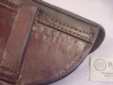 ERFURTMOD. E.W.B.1917EINWOHNER WEHR9 MMWWI- 10 of 11
