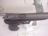STEYRMODEL GB9MM- 6 of 8