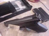 H&K P7 M8 STERLING 9 MM - 9 of 9