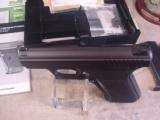 H&K P7 M8 STERLING 9 MM - 4 of 9