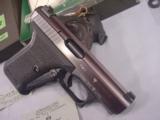 H&K P7 M 139 MM- 5 of 10