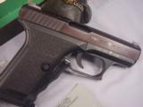 H&K P7 M 139 MM- 10 of 10