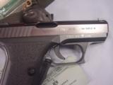 H&K P7 M 139 MM- 4 of 10