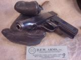 WALTHER MODEL 8CAL 25 ACPWALTHER ZELLA/ MEHLIS GERMANY - 6 of 8