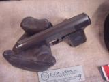 WALTHER MODEL 8CAL 25 ACPWALTHER ZELLA/ MEHLIS GERMANY - 7 of 8