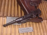MAUSER LUGER BYF 41 9MM GERMAN MILITARY WWII - 10 of 13
