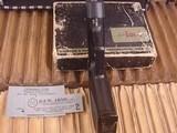 HECKLER & KOCH MODEL 4 GUNCAL .380 ( 9MM KURZ) WITH 7.65 MM CONVERSION KIT - 7 of 14