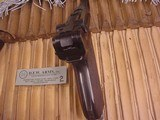 MAUSER LUGER WWII BYF 42 9MM GERMAN MILITARY - 11 of 14
