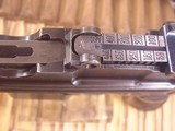 MAUSER C-96 BROOMHANDLERED 9,9MM WITH STOCK - 17 of 20