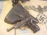 P-38 AC 42