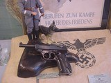 P-38 WALTHER