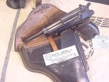 P-38 WALTHERMODEL AC 43 , GERMANNAZI MILITARY 9MM WITH HOLSTER - 17 of 18